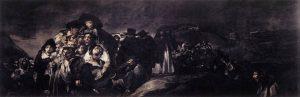 Goya new