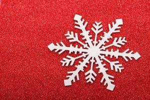 10691-a-snowflake-background-pv